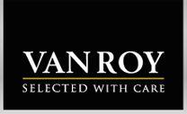 Van Roy Eindhoven